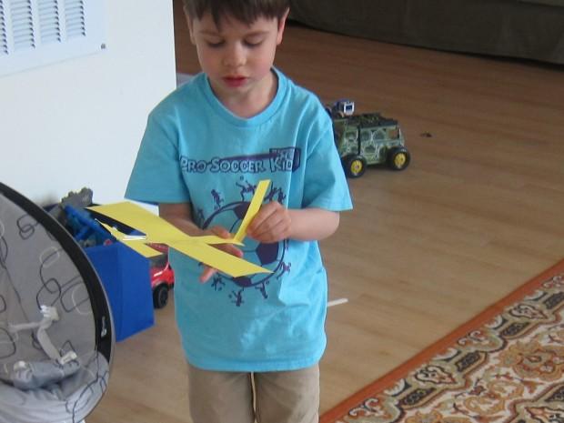 Wright Glider (9)