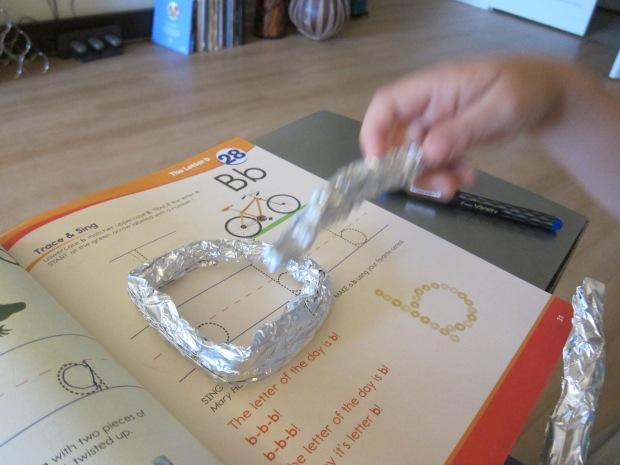 Aluminum a (3)