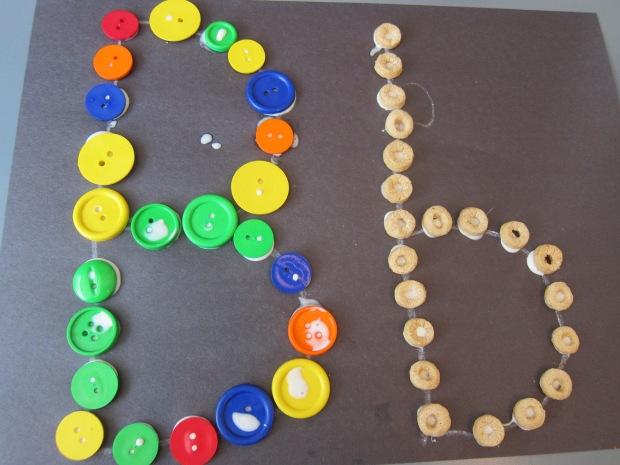 Button b (6)