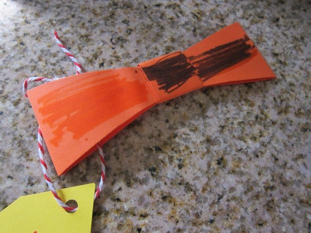 Dad Bow Tie (8)