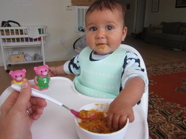 Dinner Guest (3)