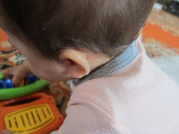 Ears Day (6)