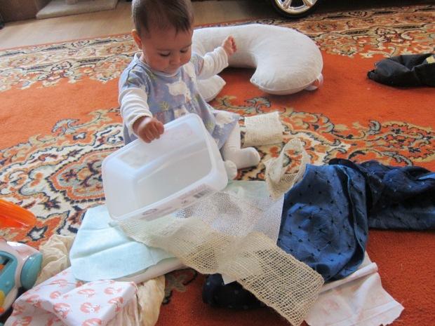 Fabric Scraps (10).JPG