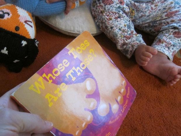 Foot Day (3).JPG