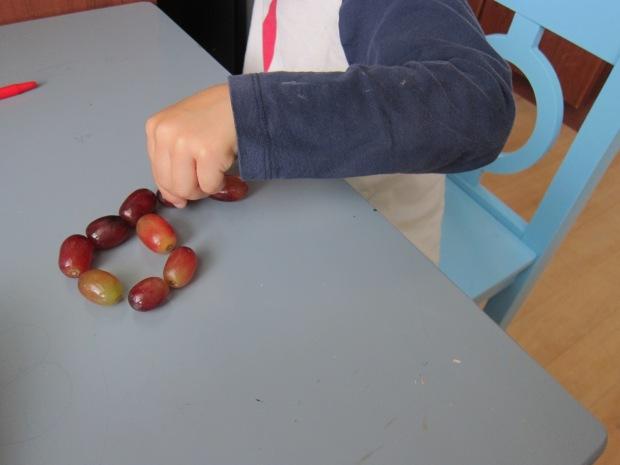 Grape G (8)