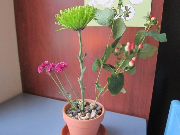 Japanese Flower (8)