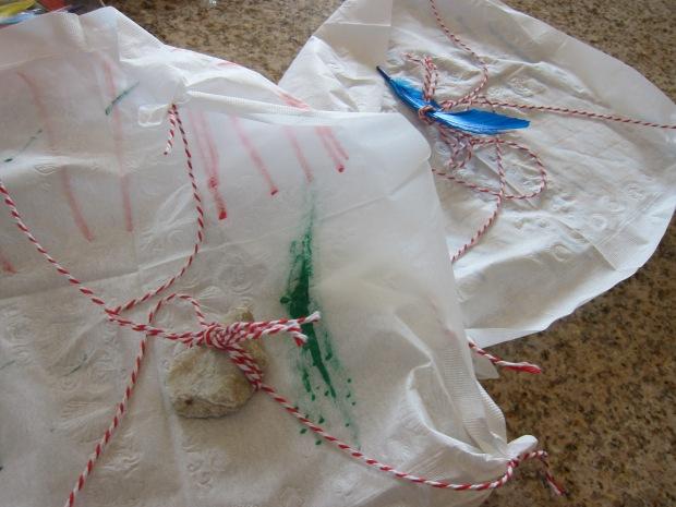 Paper Parachutes (3).JPG