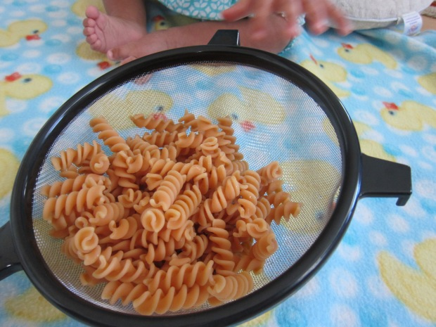 Pasta Play (1)