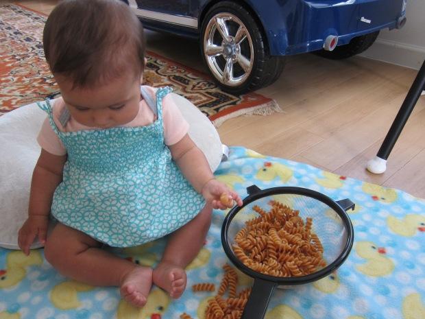 Pasta Play (3)