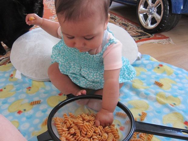 Pasta Play (4)