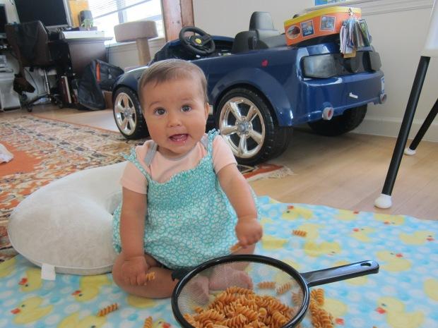 Pasta Play (5)