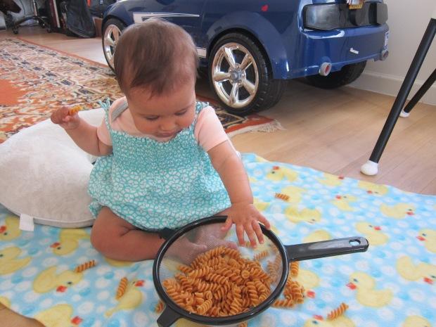 Pasta Play (6)