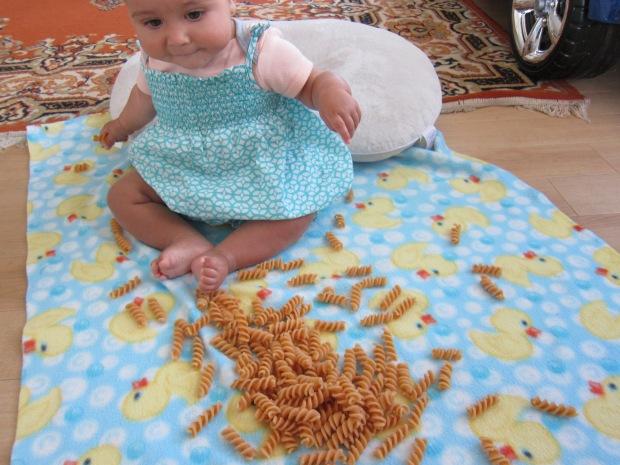 Pasta Play (8)