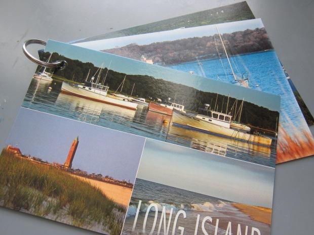 Postcard Journal (6)