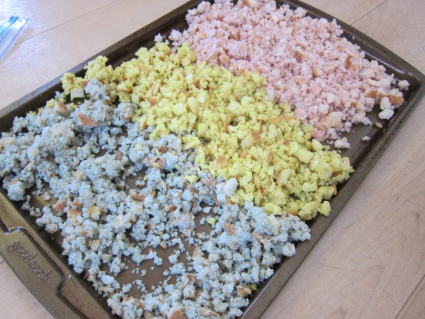 Rainbow Breadcrumb (4)