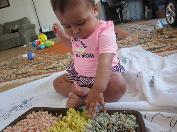 Rainbow Breadcrumb (5)