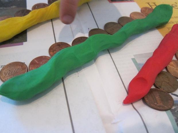 Snake Lengths (4).JPG
