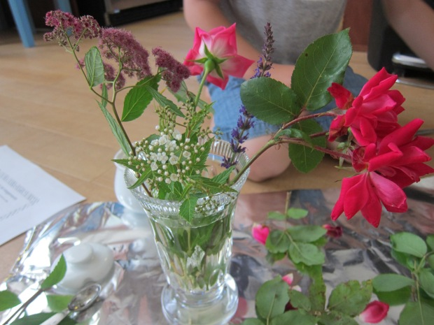Spring Flower (7)