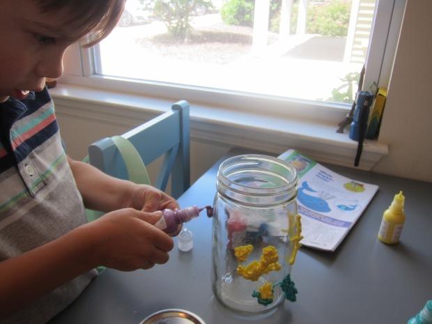 Summer Jar (3)