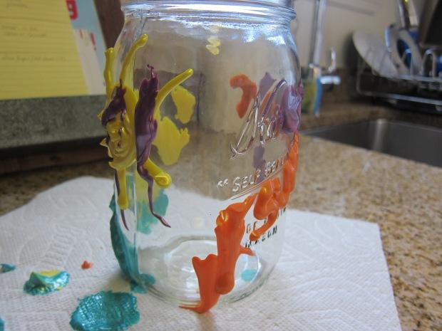 Summer Jar (5)