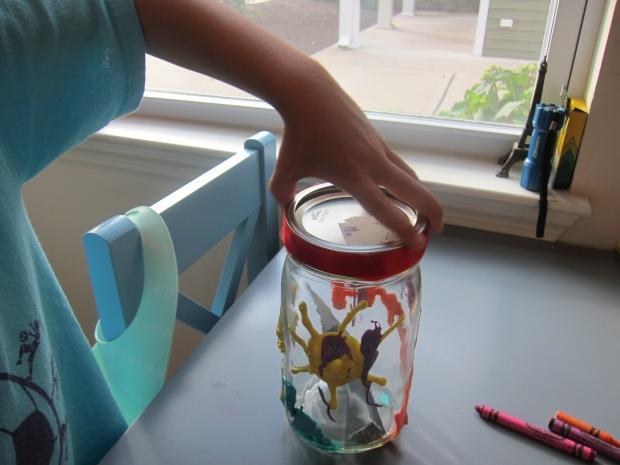 Summer Jar (8)