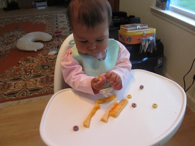 Taste Test (3)
