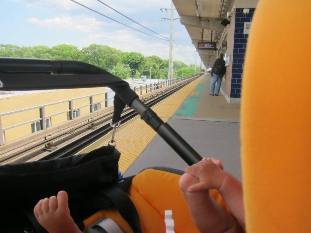 Train Ride (7)