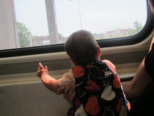 Train Ride (9)