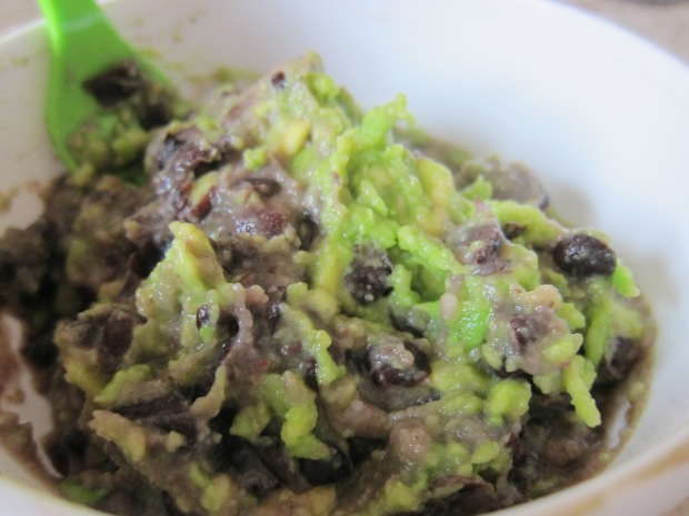 Avocado Black Bean.JPG