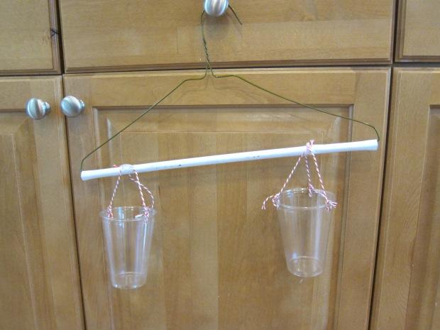 Balancing Act (2)