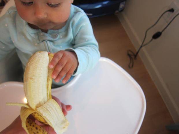 Banana Talk (5)