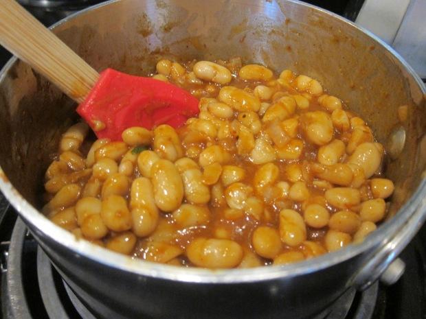 BBQ Bean (4)