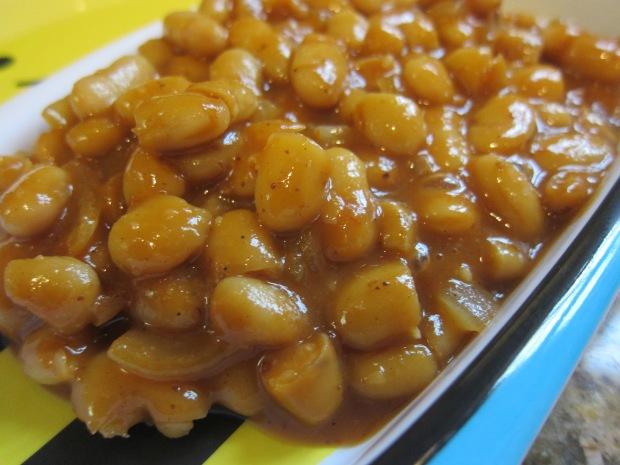 BBQ Bean (5)