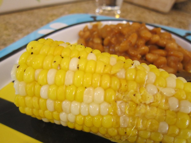 BBQ Corn (7).JPG