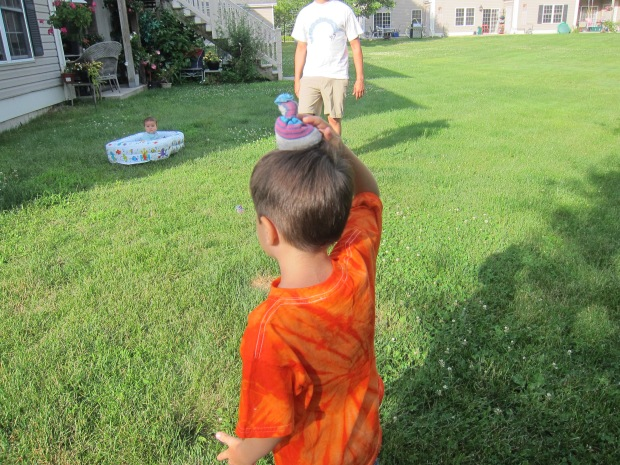 Bean Bag Games (14)