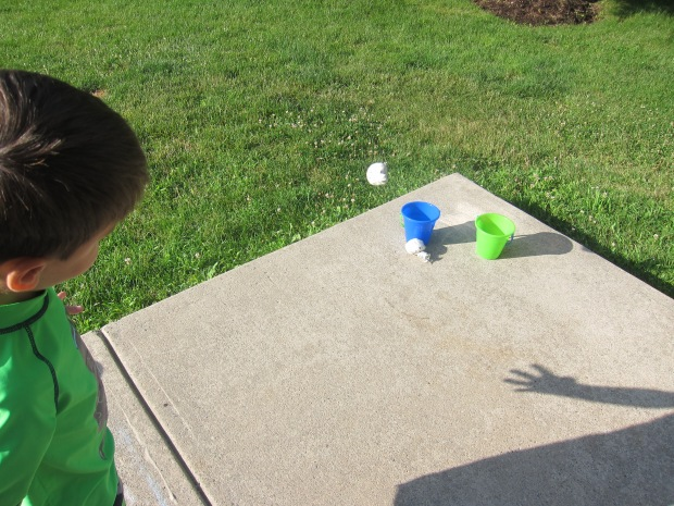 Bean Bag Games (6)