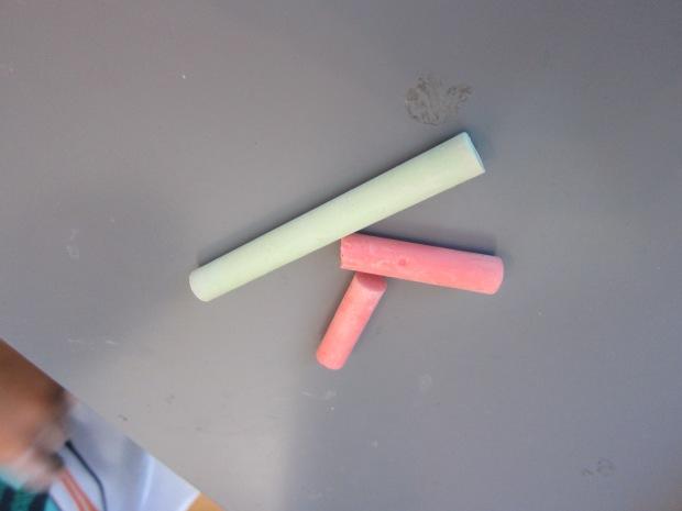 Chalk K (2)