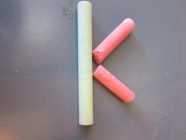 Chalk K (3).JPG