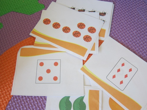 Clothespin Match (3)