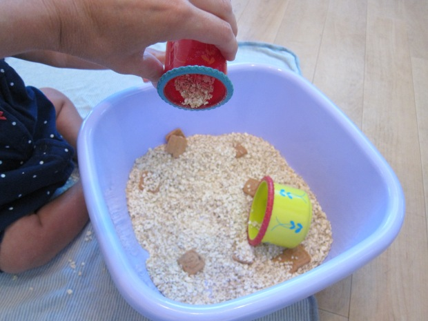 Edible Sandbox (4)