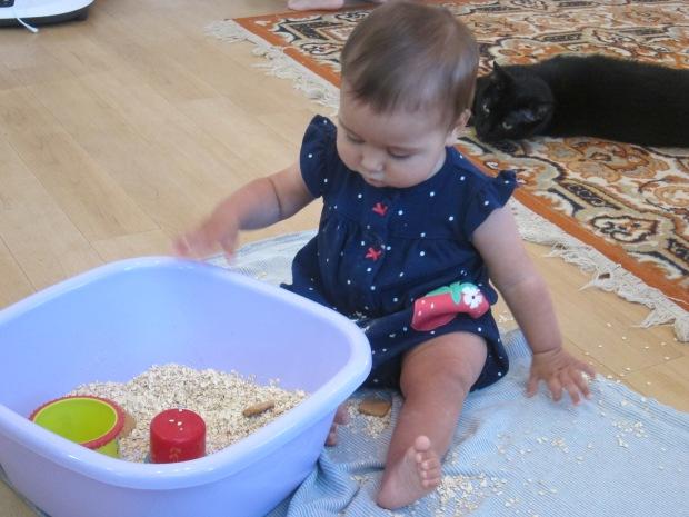 Edible Sandbox (6)