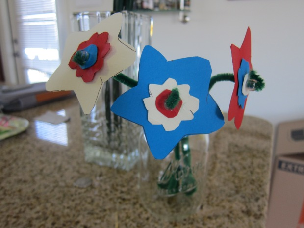 Flowers for 4th (6)