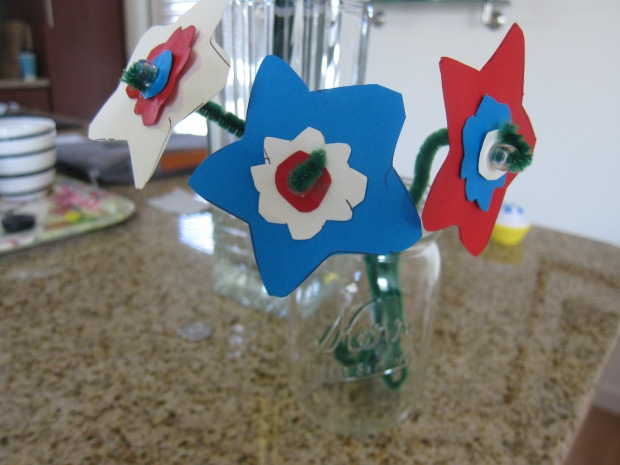 Flowers for 4th (7).JPG