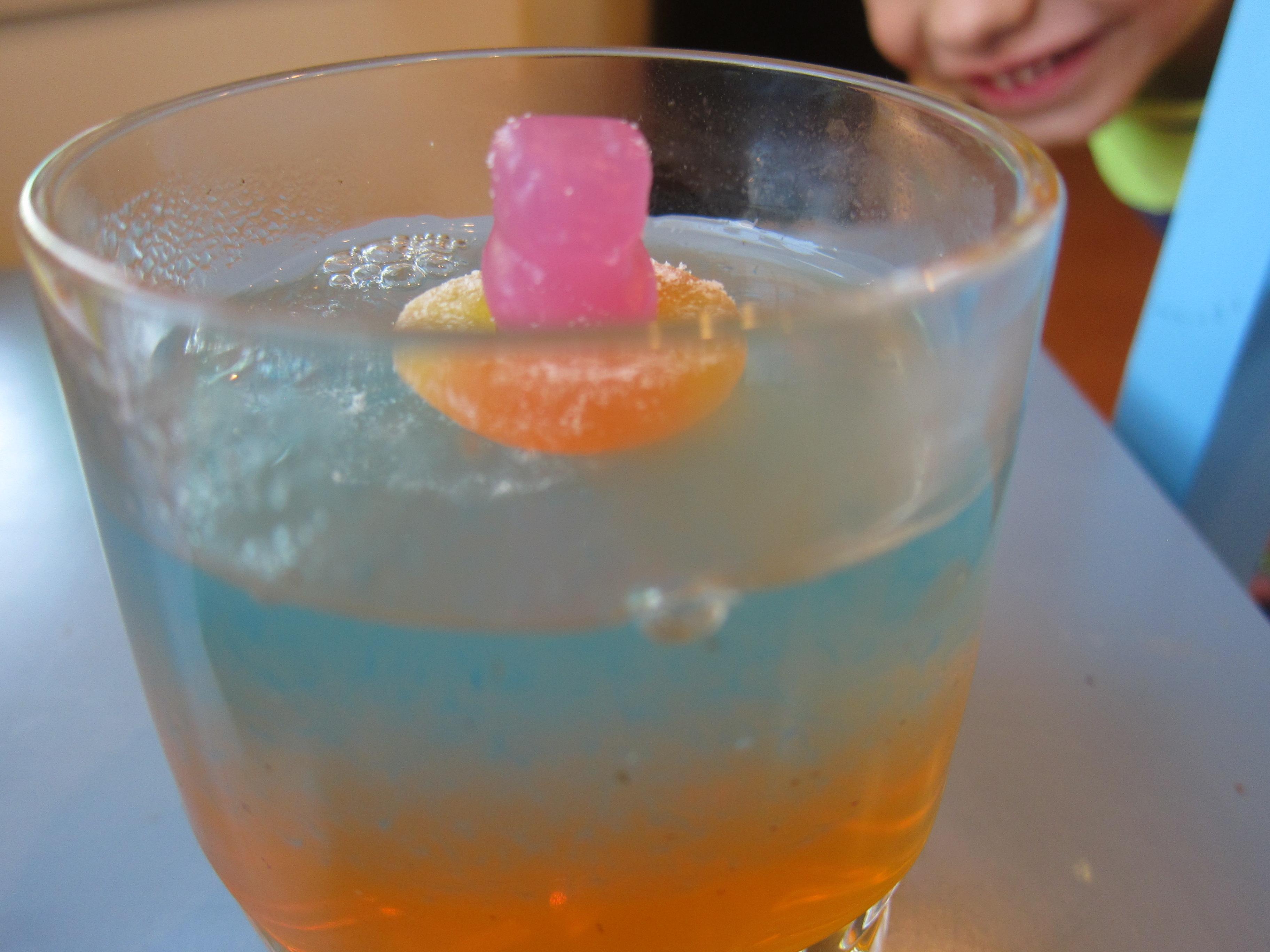 Gummy Ocean (5)
