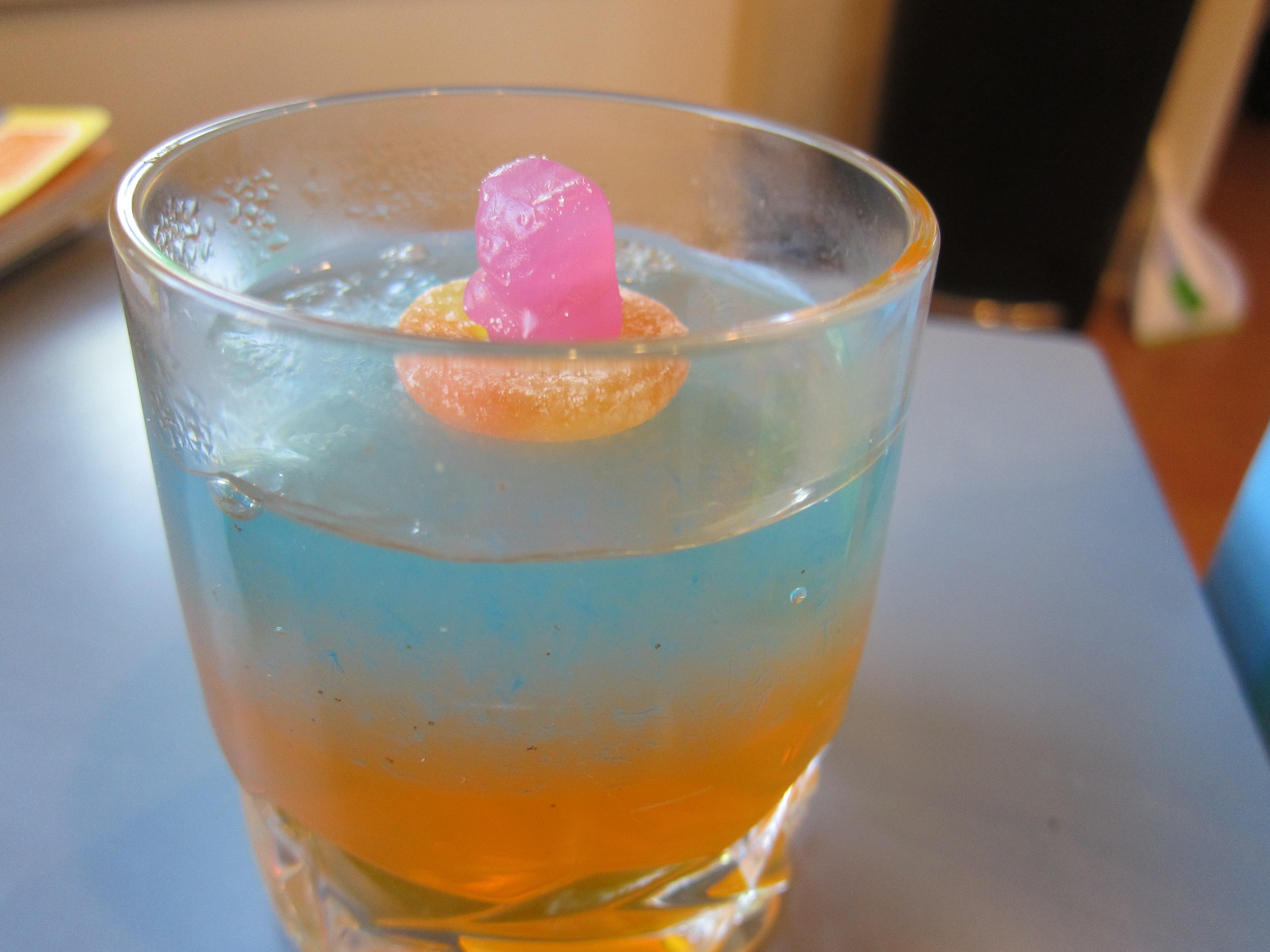 Gummy Ocean (6).JPG
