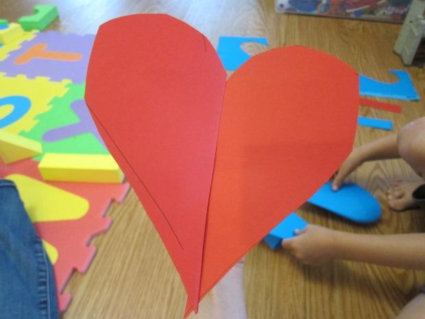 Magnetic Heart (10).JPG