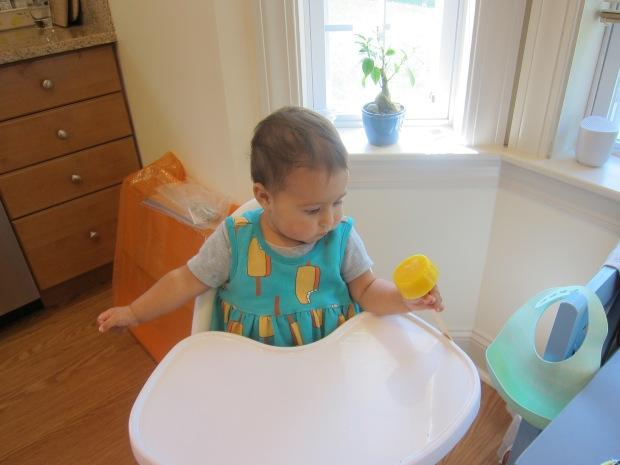 Mango Popsicle (7).JPG