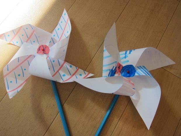Paper Pinwheel (7).JPG