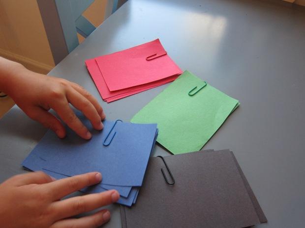 Paperclip Challenge (8).JPG