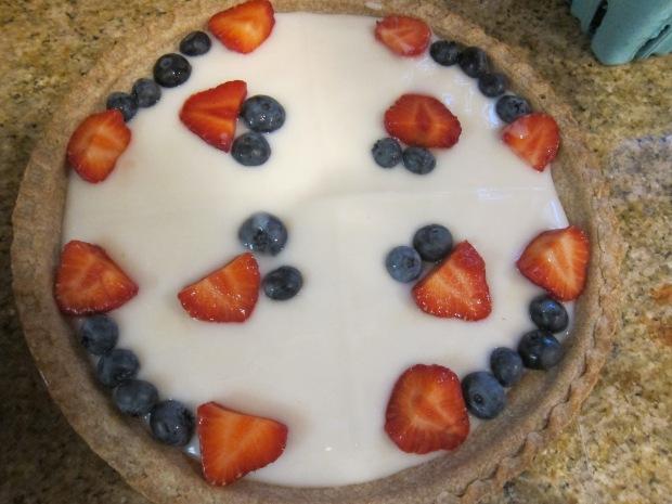 Proportion Pie (6)